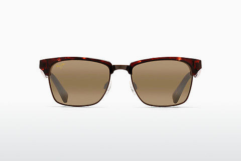 слънчеви очила Maui Jim Kawika Readers H257-16C20