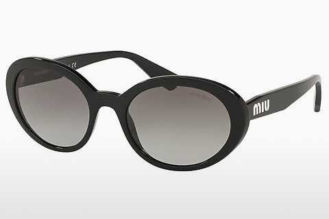 слънчеви очила Miu Miu CORE COLLECTION (MU 01US 1AB3M1)