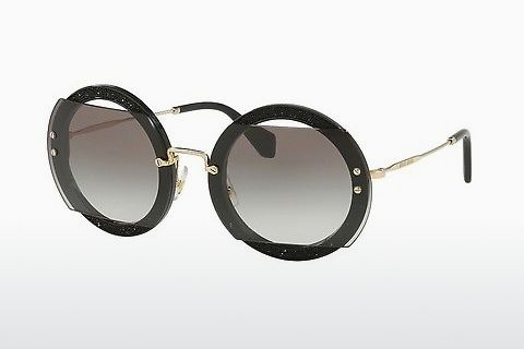 слънчеви очила Miu Miu Core Collection (MU 06SS 1AB0A7)