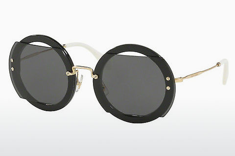 слънчеви очила Miu Miu Core Collection (MU 06SS 1AB1A1)