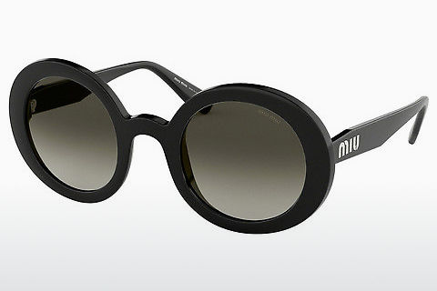 слънчеви очила Miu Miu CORE COLLECTION (MU 06US 1AB0A7)