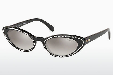 слънчеви очила Miu Miu CORE COLLECTION (MU 09US 1415O0)