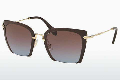 слънчеви очила Miu Miu CORE COLLECTION (MU 52RS 124152)