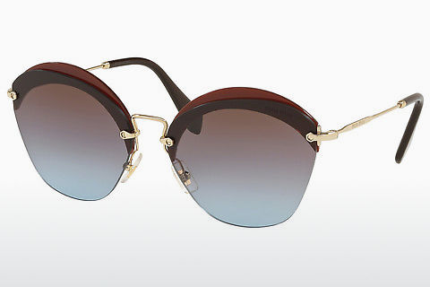 слънчеви очила Miu Miu CORE COLLECTION (MU 53SS 123152)