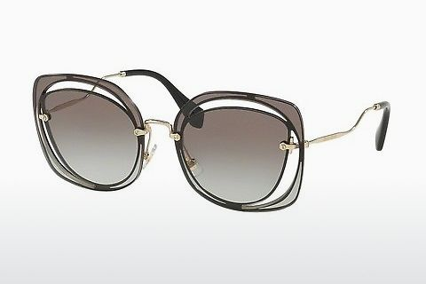 слънчеви очила Miu Miu Core Collection (MU 54SS 1AB0A7)
