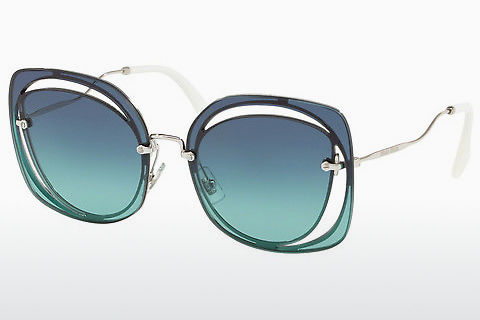 слънчеви очила Miu Miu CORE COLLECTION (MU 54SS 1BC5R2)