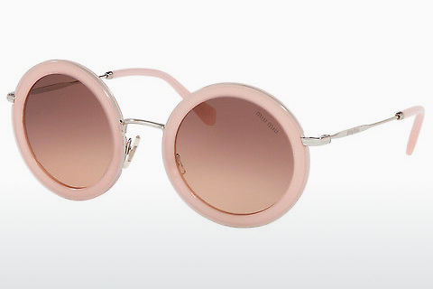 слънчеви очила Miu Miu CORE COLLECTION (MU 59US 1350A5)