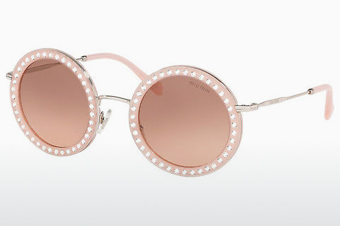 слънчеви очила Miu Miu CORE COLLECTION (MU 59US 1530A5)