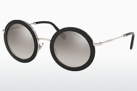 слънчеви очила Miu Miu CORE COLLECTION (MU 59US 1AB5O0)