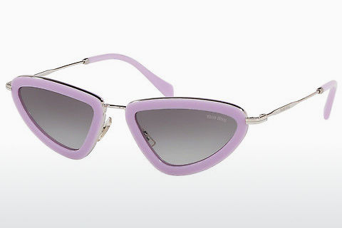 слънчеви очила Miu Miu CORE COLLECTION (MU 60US 1363E2)