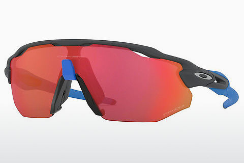 слънчеви очила Oakley RADAR EV ADVANCER (OO9442 944205)