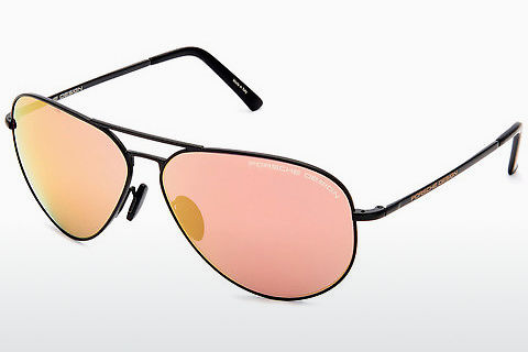 слънчеви очила Porsche Design EdelOptics Limited Edition  (P8508 EO)