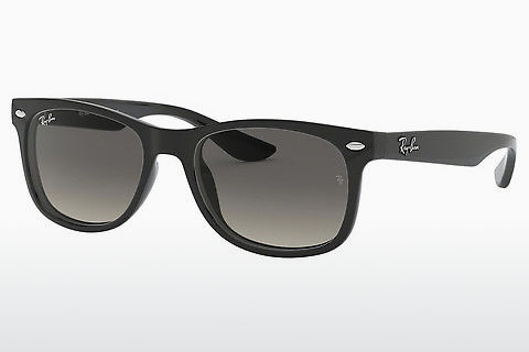 слънчеви очила Ray-Ban Junior JUNIOR NEW WAYFARER (RJ9052S 100/11)