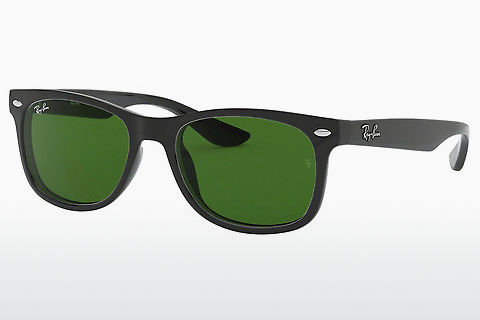 слънчеви очила Ray-Ban Junior Junior New Wayfarer (RJ9052S 100/2)