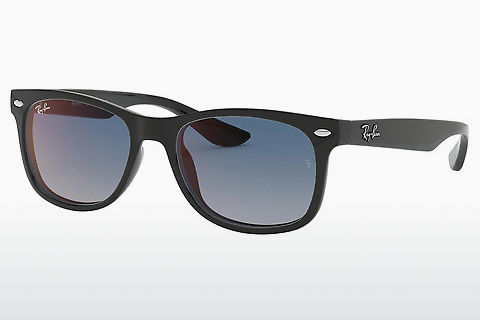 слънчеви очила Ray-Ban Junior JUNIOR NEW WAYFARER (RJ9052S 100/X0)