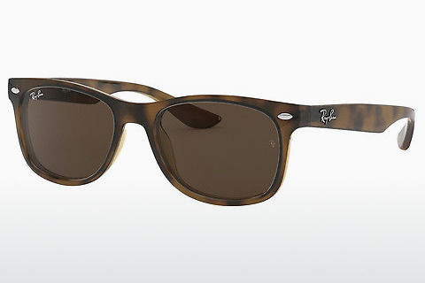 слънчеви очила Ray-Ban Junior Junior New Wayfarer (RJ9052S 152/73)