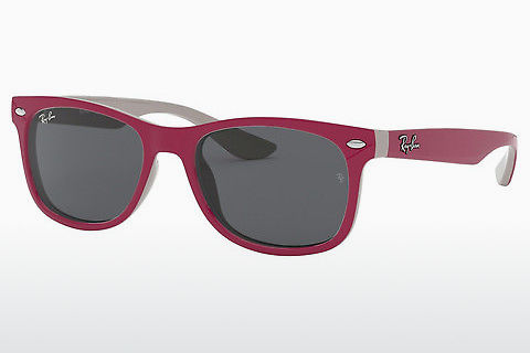 слънчеви очила Ray-Ban Junior Junior New Wayfarer (RJ9052S 177/87)