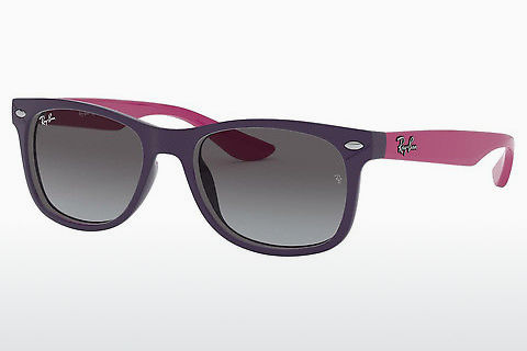 слънчеви очила Ray-Ban Junior JUNIOR NEW WAYFARER (RJ9052S 70218G)