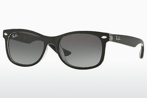 слънчеви очила Ray-Ban Junior Junior New Wayfarer (RJ9052S 702211)