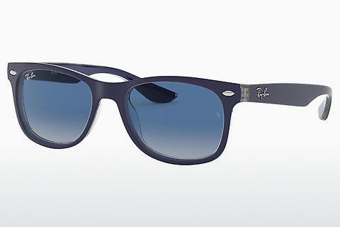 слънчеви очила Ray-Ban Junior Junior New Wayfarer (RJ9052S 70234L)
