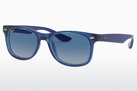 слънчеви очила Ray-Ban Junior JUNIOR NEW WAYFARER (RJ9052S 70624L)