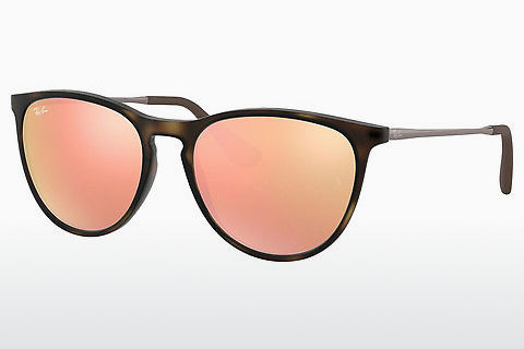 слънчеви очила Ray-Ban Junior Junior Erika (RJ9060S 70062Y)