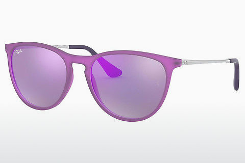 слънчеви очила Ray-Ban Junior Junior Erika (RJ9060S 70084V)