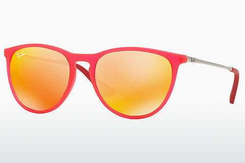 слънчеви очила Ray-Ban Junior Junior Erika (RJ9060S 70096Q)