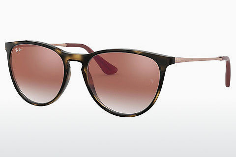 слънчеви очила Ray-Ban Junior Junior Erika (RJ9060S 7047V0)