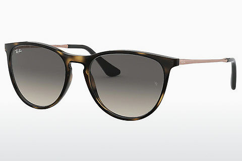 слънчеви очила Ray-Ban Junior Junior Erika (RJ9060S 704911)