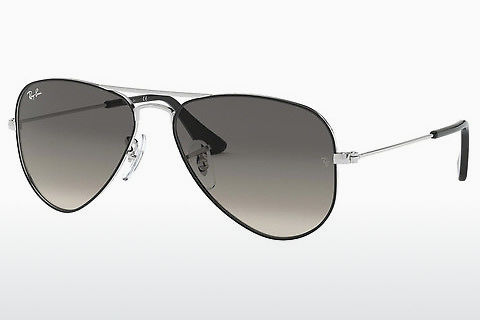 слънчеви очила Ray-Ban Junior JUNIOR AVIATOR (RJ9506S 271/11)