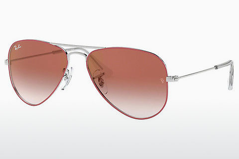 слънчеви очила Ray-Ban Junior JUNIOR AVIATOR (RJ9506S 274/V0)