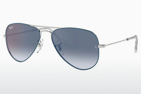 слънчеви очила Ray-Ban Junior JUNIOR AVIATOR (RJ9506S 276/X0)