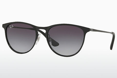 слънчеви очила Ray-Ban Junior JUNIOR ERIKA METAL (RJ9538S 220/8G)