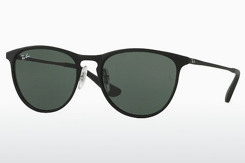 слънчеви очила Ray-Ban Junior Junior Erika Metal (RJ9538S 251/71)