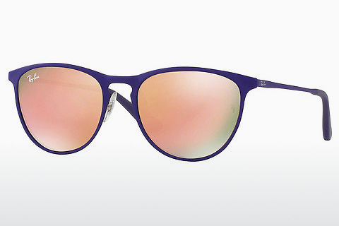 слънчеви очила Ray-Ban Junior Junior Erika Metal (RJ9538S 252/2Y)
