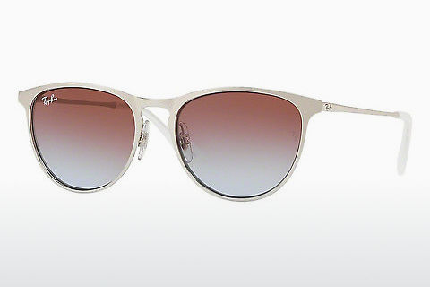 слънчеви очила Ray-Ban Junior JUNIOR ERIKA METAL (RJ9538S 269/I8)