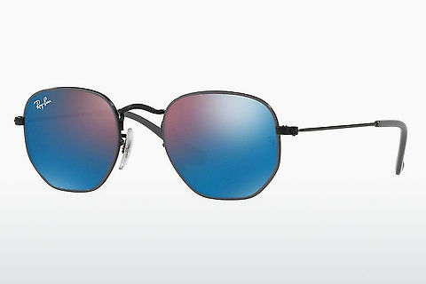 слънчеви очила Ray-Ban Junior JUNIOR HEXAGONAL (RJ9541SN 261/7V)