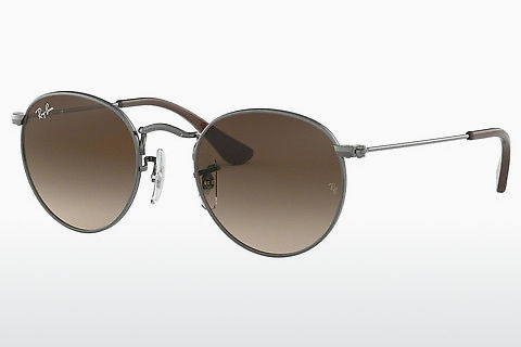 слънчеви очила Ray-Ban Junior Junior Round (RJ9547S 200/13)