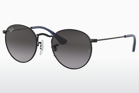слънчеви очила Ray-Ban Junior Junior Round (RJ9547S 201/8G)