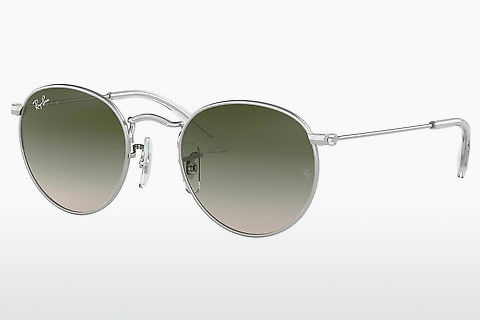 слънчеви очила Ray-Ban Junior Junior Round (RJ9547S 212/2C)