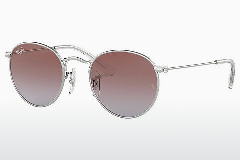 слънчеви очила Ray-Ban Junior Junior Round (RJ9547S 212/I8)