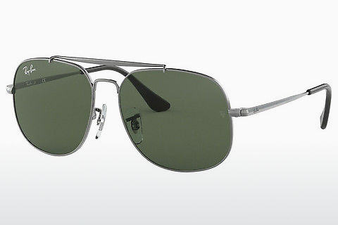 слънчеви очила Ray-Ban Junior Junior The General (RJ9561S 200/71)