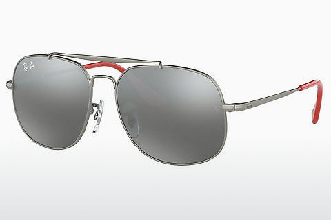 слънчеви очила Ray-Ban Junior Junior The General (RJ9561S 250/88)