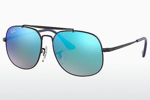 слънчеви очила Ray-Ban Junior Junior The General (RJ9561S 267/B7)