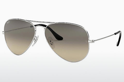 слънчеви очила Ray-Ban AVIATOR LARGE METAL (RB3025 003/32)