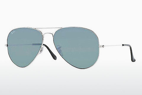 слънчеви очила Ray-Ban AVIATOR LARGE METAL (RB3025 003/40)