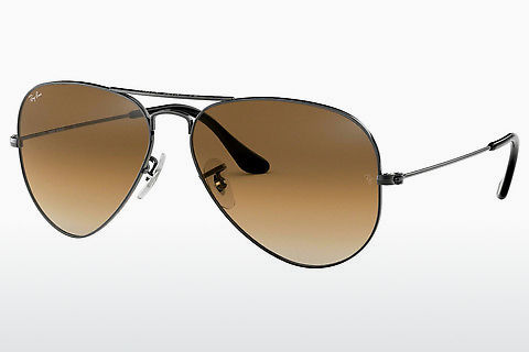 слънчеви очила Ray-Ban AVIATOR LARGE METAL (RB3025 004/51)