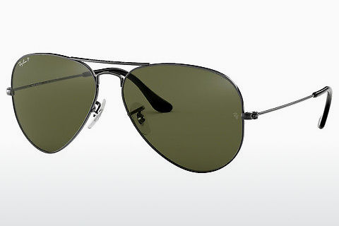 слънчеви очила Ray-Ban AVIATOR LARGE METAL (RB3025 004/58)