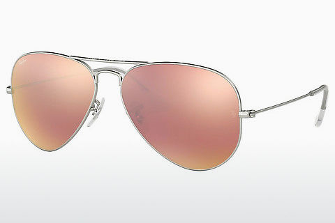 слънчеви очила Ray-Ban AVIATOR LARGE METAL (RB3025 019/Z2)